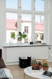 Window Sill Designs 21 Best Eenig U0026 Window Sill Vensterbank Images On Pinterest