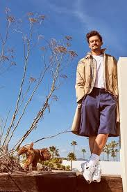 orlando bloom by giampaolo sgura for gq style germany dope