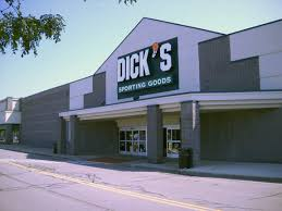 what time does dickssportinggoods open on black friday u0027s sporting goods store in victor ny 28