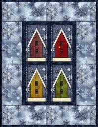 birdhouse quilt pattern paper piecing patterns in my opinion one of the best sights for free
