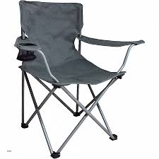 Folding Chair Bed Fold Out Chair Bed For Ozark Trail Folding Chair