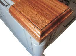 uncategorized wood countertop butcherblock and bar top blog