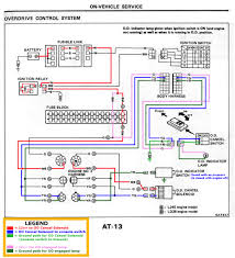 nissan sentra ignition switch nissandiesel forums u2022 view topic l4n71b od at 1983 84