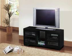 HOME DZINE Home DIY Plasma Or LCD TV Stand - Corner cabinets for plasma tv