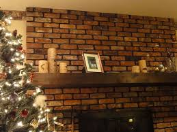 How To Build Fireplace Mantel Shelf - best fireplace mantel shelf easy diy fireplace mantel shelf