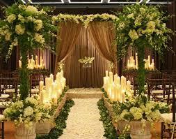 aisle decorations church wedding aisle decoration gallery wedding dress