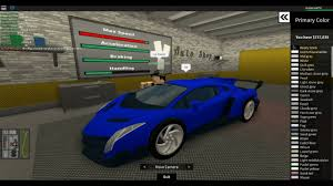 lamborghini light grey vehicle simulator i u0027m buying the lamborghini veneno roblox