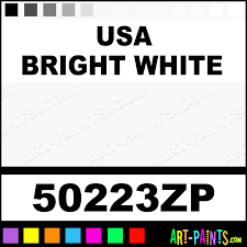 usa bright white factory match spray paints aerosol decorative