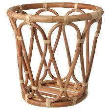 Jassa by Jassa Basket 42 Cm Ikea