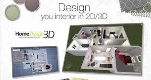 home design 3d v1 1 0 apk android application data home design 3d freemium apk v3 1 3 mod