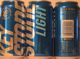 shiner light blonde carbs b current releases b