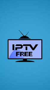 android iptv apk free iptv 3 0 2 apk android cats video players editors apps