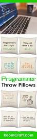 best 25 programmer humor ideas on pinterest programming humor