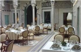 cuisine plus tunisie les 10 plus beaux restaurants de la tunisie investir en tunisie