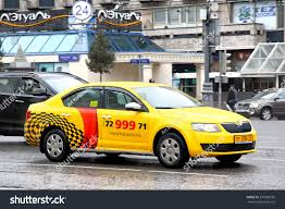 nissan tsuru taxi moscow russia march 8 2015 taxi stock photo 270260783 shutterstock