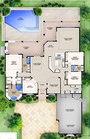 best 25 blue open plan bathrooms ideas on pinterest open floor