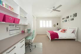 bedroom teenage bedroom designs for girls in astonishing and nice
