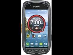 sprint phones black friday black friday deals kye6715kit kyocera torque xt black sprint