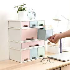 design your own desk calendar new design your own desk for create home office awesome design your