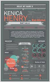Resume About Me Examples by About Me Mike Vasilev Via Flickr Creative Resume Like The Layout