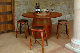 Browse Our Cottage And Country Furniture Here American Country - Country home furniture