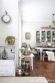 fall home decorating neutral easy fall decorations and home tour maison de pax