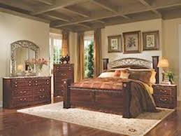 Bedroom Furnitures Rustic Bedroom Furniture Sets Queen Tedxumkc Decoration