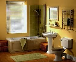 traditional bathroom decorating ideas traditional bathroom decorating ideas