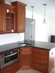 Elkay Undermount Kitchen Sinks Corner Undermount Kitchen Sink Elkay Undermount Corner Kitchen