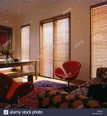 interiors living rooms dining rooms windows stock photos