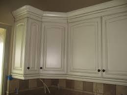 painting oak kitchen cabinets cream gel stains colors google search decor ideas pinterest