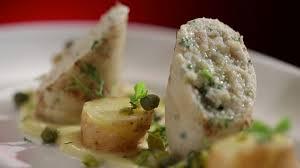 cuisiner des saucisses saucisse de poisson ça va chauffer australie casa