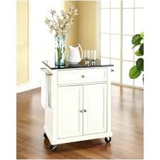 kitchen cart island crosley kitchen islands crosley black granite top kitchen cart
