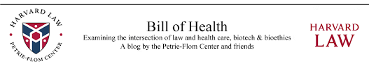 Breach Of Confidence University Law Marked By Teachers Com by Bill Of Health Examining The Intersection Of Law And Health Care