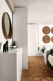 Wohnzimmer Einrichten Afrika Wohnungen Einrichten Beispiele Gesammelt Auf Moderne Deko Ideen