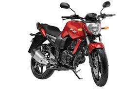 honda cbr 150 mileage bike on hire in delhi bike rental in india bikes on rent in