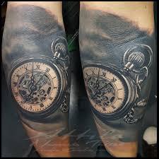 sand clock tattoo designs pocket watch tattoo tattoos pinterest pocket watch pocket
