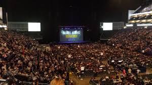 Floor Plan O2 Arena London seatradar com