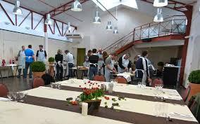 cours de cuisine normandie cours de cuisine recevoir en normandie