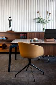 Mens Home Office Ideas by The 25 Best Mad Men Interior Design Ideas On Pinterest Juno On