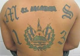 14 gang tattoos and their meanings rebelcircus com