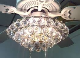 Chandelier Ideas Impressive Best 25 Ceiling Fan Chandelier Ideas Only On Pinterest