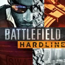battlefield hardline versatility battlepack xbox one code compare