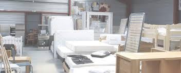 cuisine villefranche sur saone magasin meuble anderlues cuisine literie villefranche sur saone