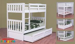 Jester Bunk Bed Awesome Beds  Kids - Room and board bunk bed
