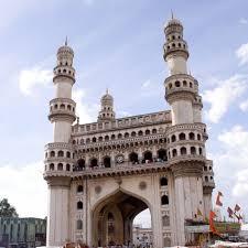 a regal affair in the city of nizams direct dil se