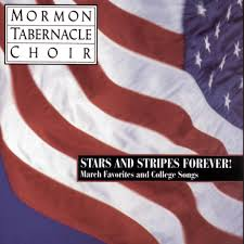 Flag Day Songs Mormon Tabernacle Choir Pandora