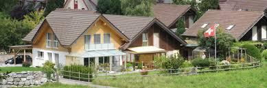 Haus Oder Wohnung Kaufen Wohnung Haus Kaufen Region Bern Meta Prefix Titre Maison Pi Ces