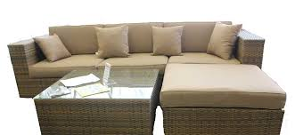 Rent Patio Furniture by Patio Furniture Buying Tips Bestway Rent2own