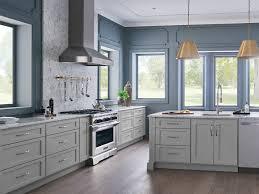 traditional kitchen cabinet door styles kitchen cabinet door styles bertch manufacturing